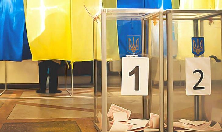 Что изменится в Киеве с 1 октября, фото-2