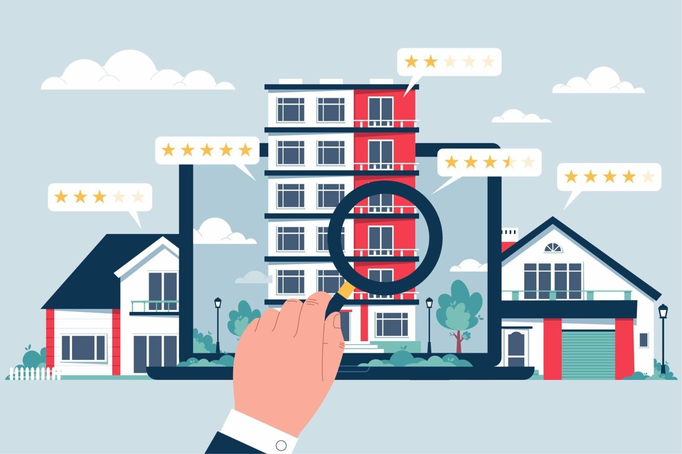Кредиты под залог авто и недвижимости,  что стоит знать ?, фото-1
