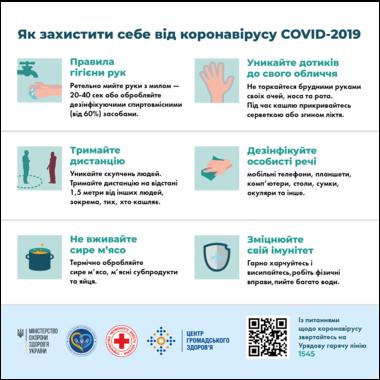 Пандемия COVID-19 в Киеве будет продолжаться еще полтора года, фото-2