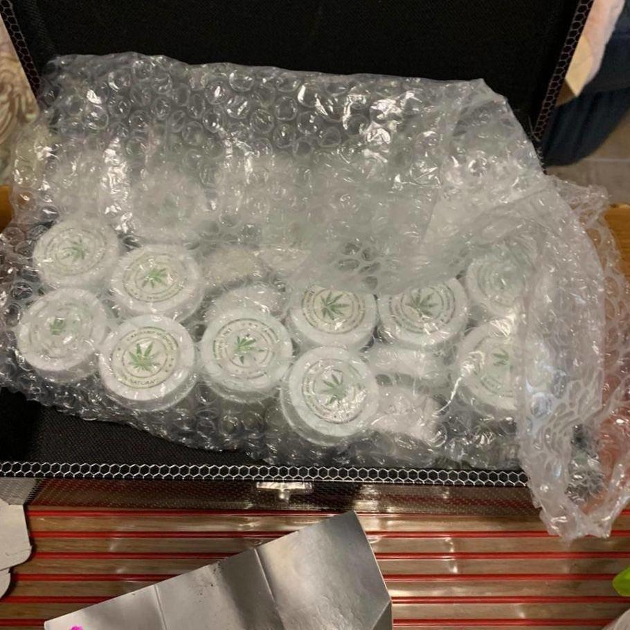 В Киеве поймали наркоторговцев, которые сбывали кокаин в ночных клубах столицы, ФОТО, фото-6