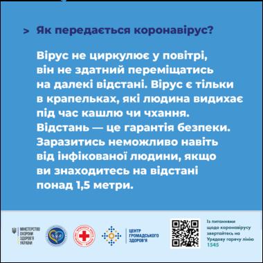 Коронавирус в Киеве: статистика заражения COVID-19 по районам столицы, фото-1