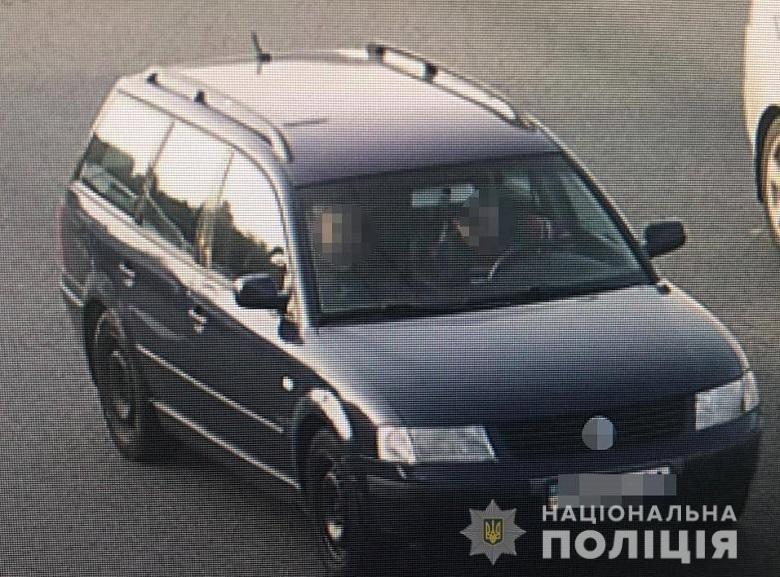 Изменил маршрут и вывез в лесополосу: в Киеве таксист изнасиловал женщину, ФОТО, фото-2