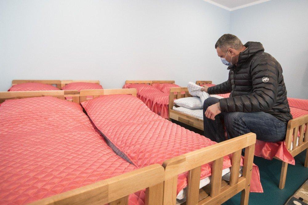 В Киеве на Отрадном построили новый детский сад, ФОТО, фото-3