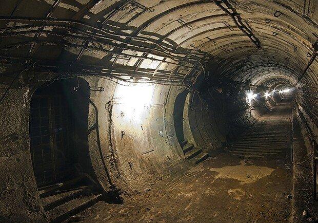 Мистические факты о Киеве: ТОП-10 страшных историй, фото-14, Фото из интернета