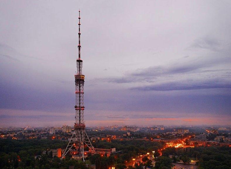 Мистические факты о Киеве: ТОП-10 страшных историй, фото-4, Фото из интернета
