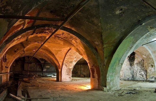 Мистические факты о Киеве: ТОП-10 страшных историй, фото-6, Фото из интернета