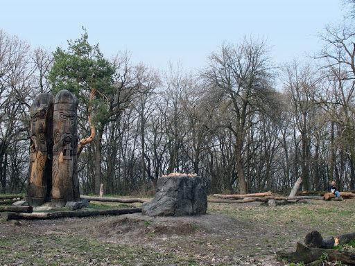 Мистические факты о Киеве: ТОП-10 страшных историй, фото-15, Фото из интернета