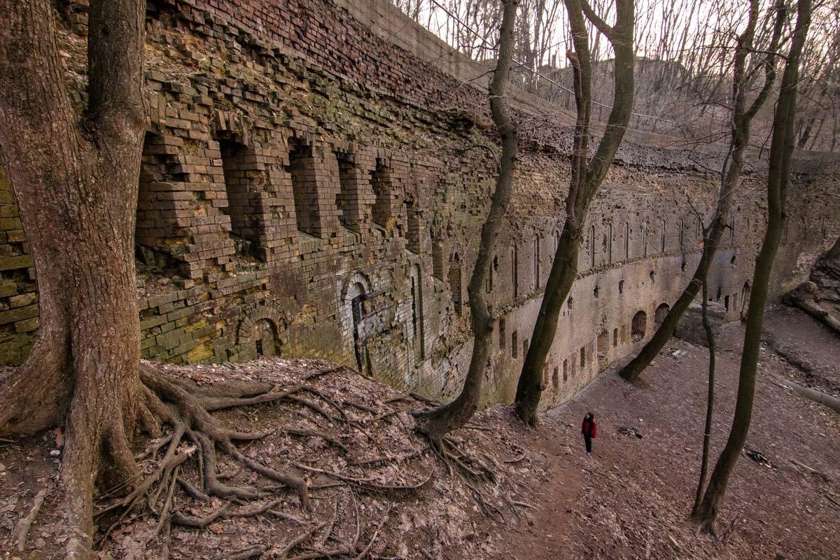 Мистические факты о Киеве: ТОП-10 страшных историй, фото-12, Фото из интернета