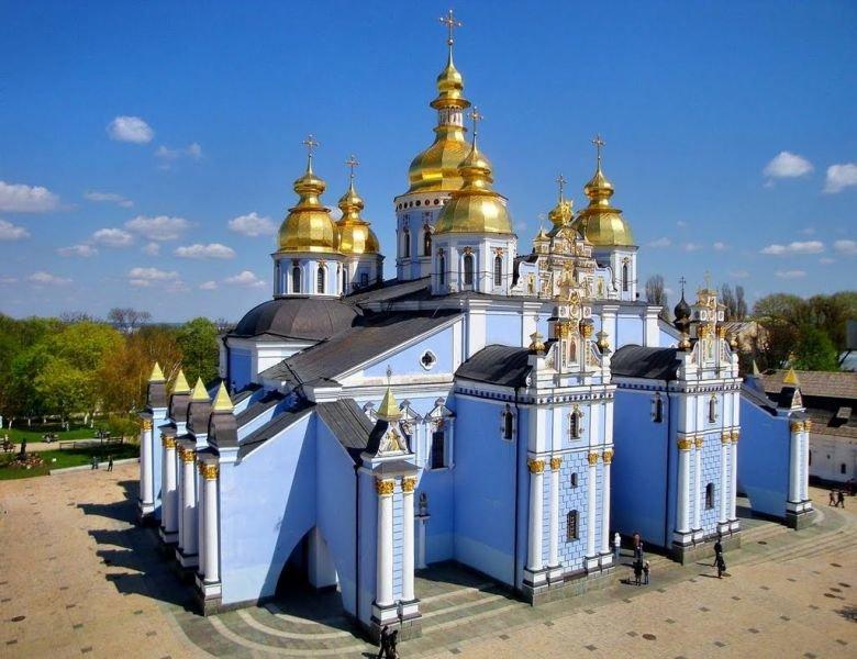 Фуникулер в Киеве: время работы 2020, цена и адрес, фото-1, Фото из интернета