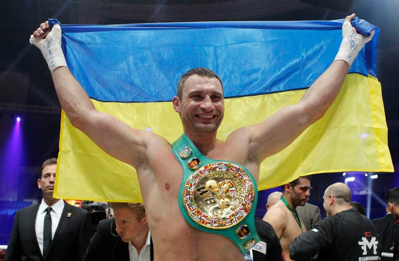 10 выдающихся киевлян, о которых знают во всем мире, Фото: Sport aktualne cz