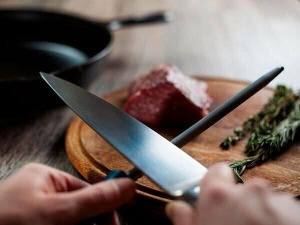 Отличные ножи для мясников и поваров от компании Иффи, фото-1