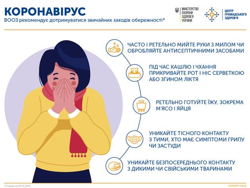 Больницы - переполненные: в Украине запретили все плановые операции, фото-1