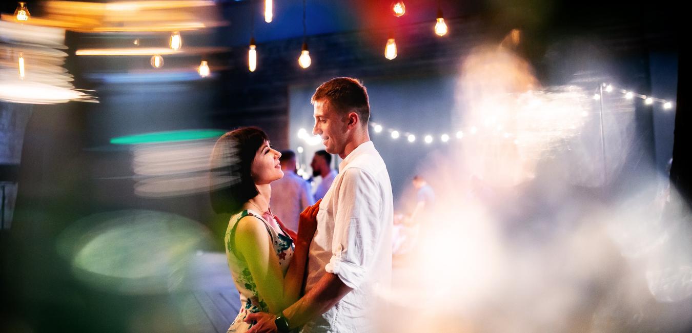 От ресторана до оперного театра: куда пойти с девушкой в Киеве, Фото: Victor Xok