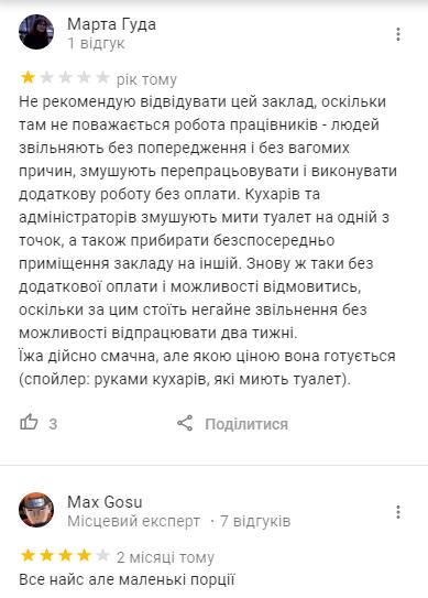 Ни слова про мясо: ТОП-10 вегетарианских заведений Киева, фото-4