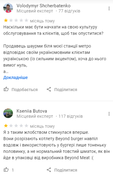 Ни слова про мясо: ТОП-10 вегетарианских заведений Киева, фото-27