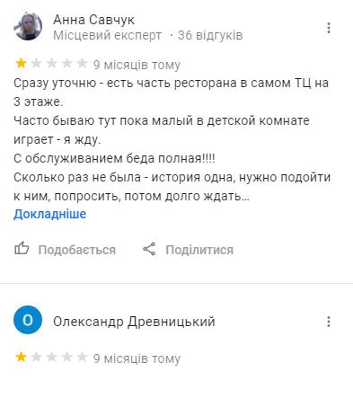 Ни слова про мясо: ТОП-10 вегетарианских заведений Киева, фото-29