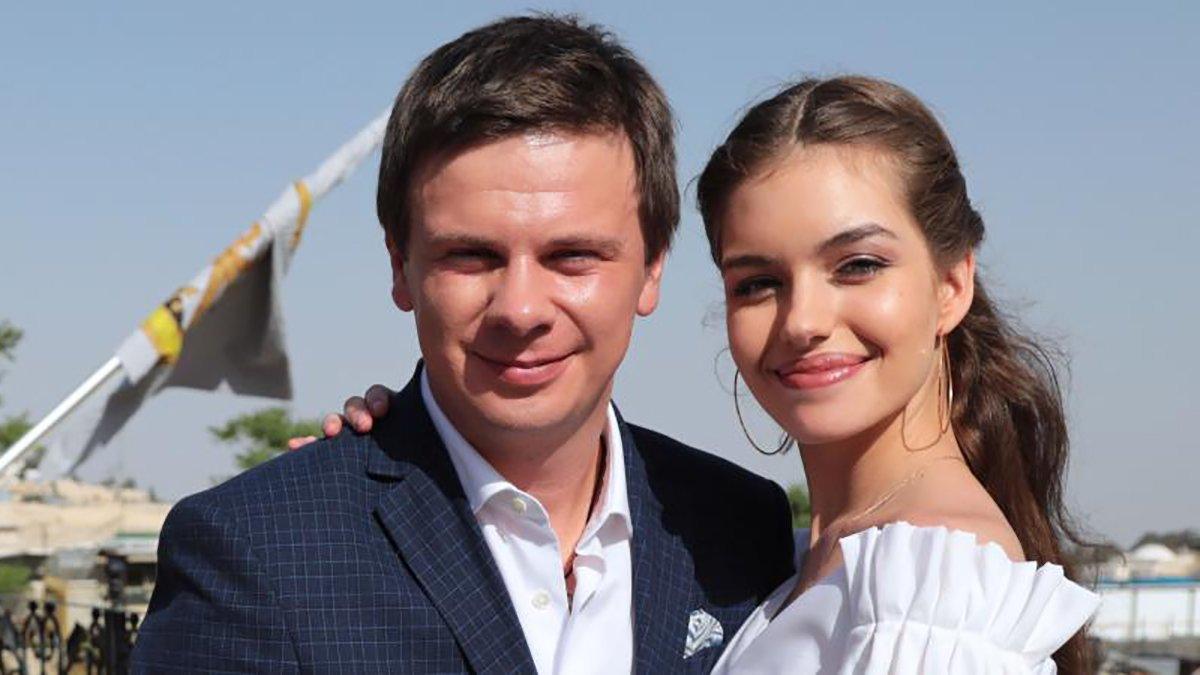 10 знаменитых блогеров, которые родились в Киеве, Photo: 24 канал