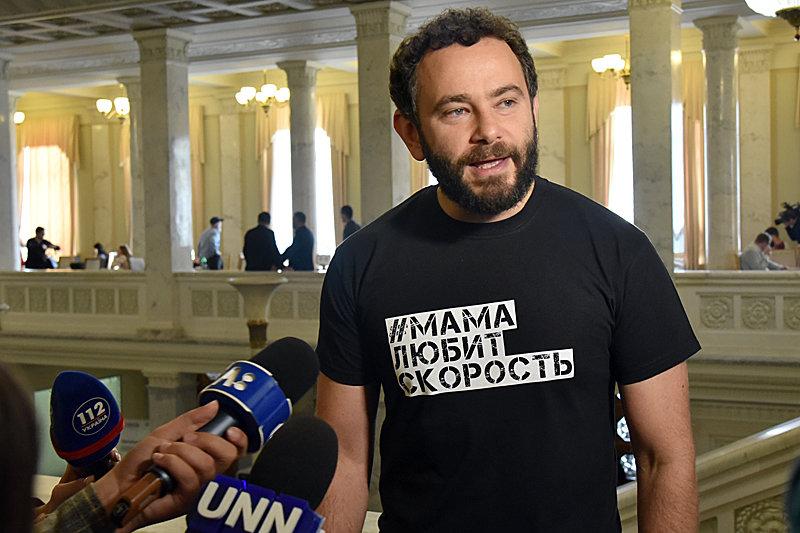 10 знаменитых блогеров, которые родились в Киеве, Photo: zn ua