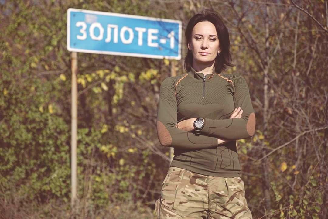 10 знаменитых блогеров, которые родились в Киеве, Photo: Facebook