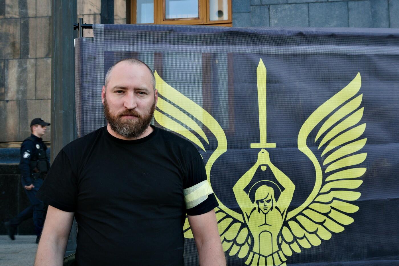 10 знаменитых блогеров, которые родились в Киеве, Photo: Википедия