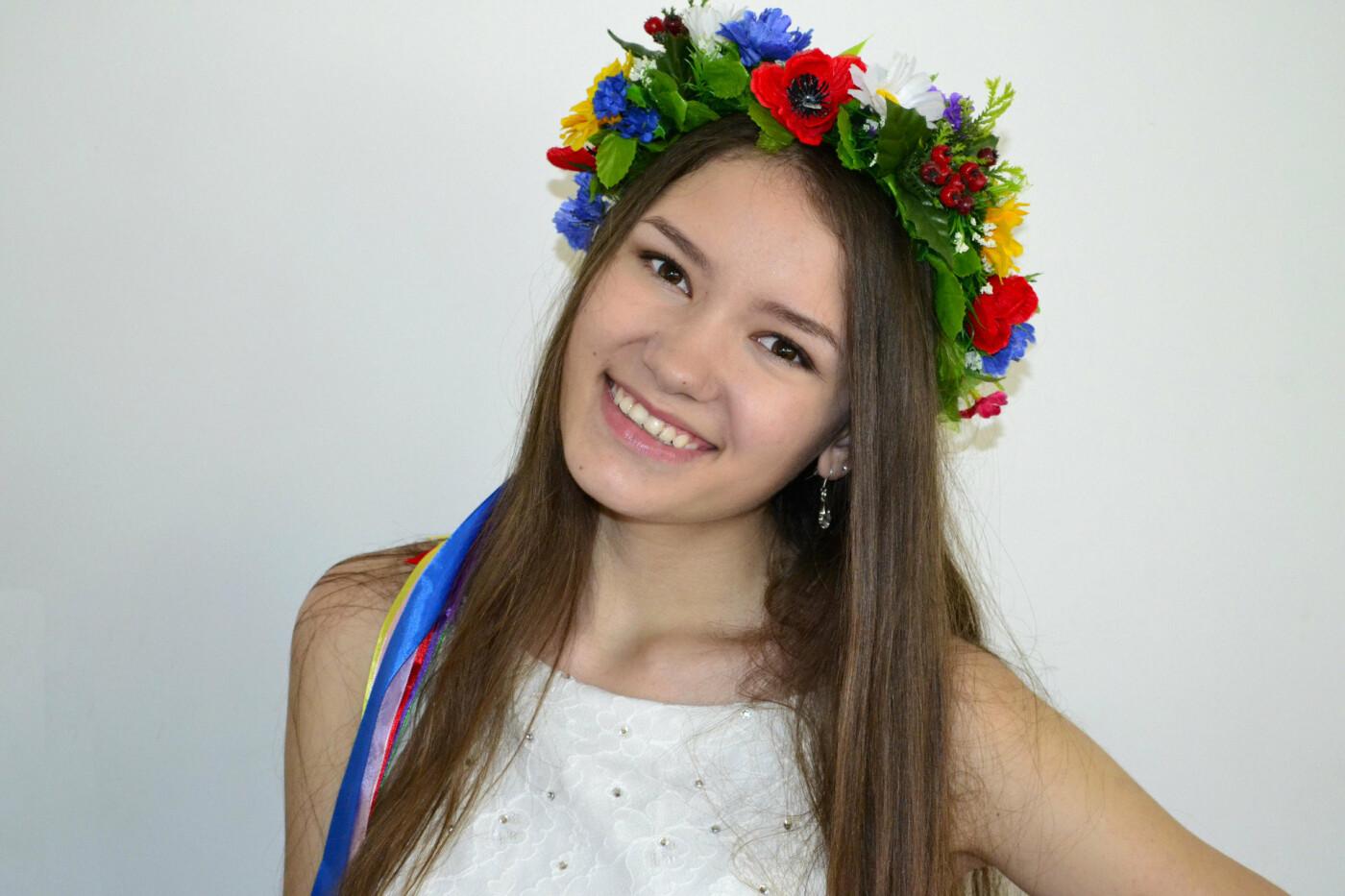 10 знаменитых блогеров, которые родились в Киеве, Фото: Podium