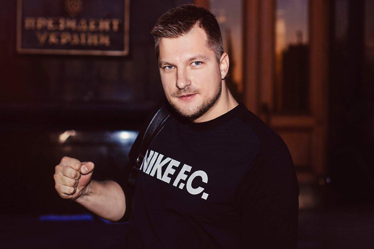 10 знаменитых блогеров, которые родились в Киеве, Photo: Twitter