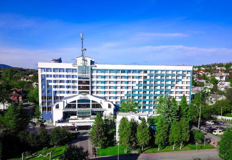 Черная пятница в Киеве - что предлагают компании?, фото-48