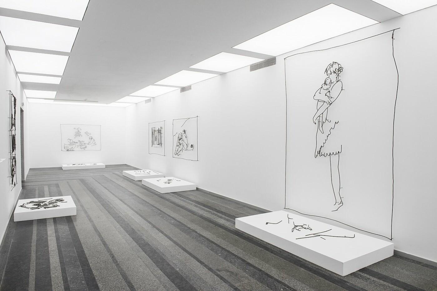 Музей туалета и сновидений: 10 музеев Киева, о которых вы могли не слышать, Фото: life.bodo.ua