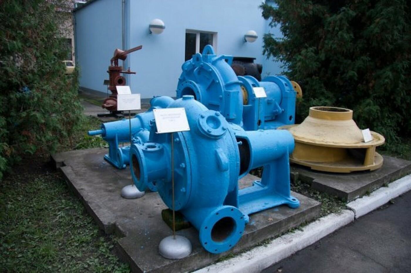 Музей туалета и сновидений: 10 музеев Киева, о которых вы могли не слышать, Фото: Life bodo ua