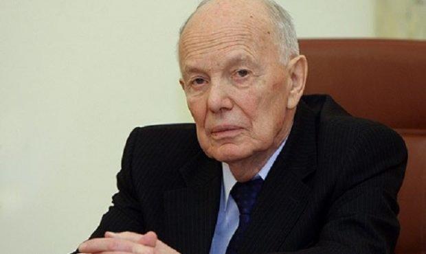 7 знаменитых ученых, которые родились в Киеве , фото-3, Фото: my-kiev.com
