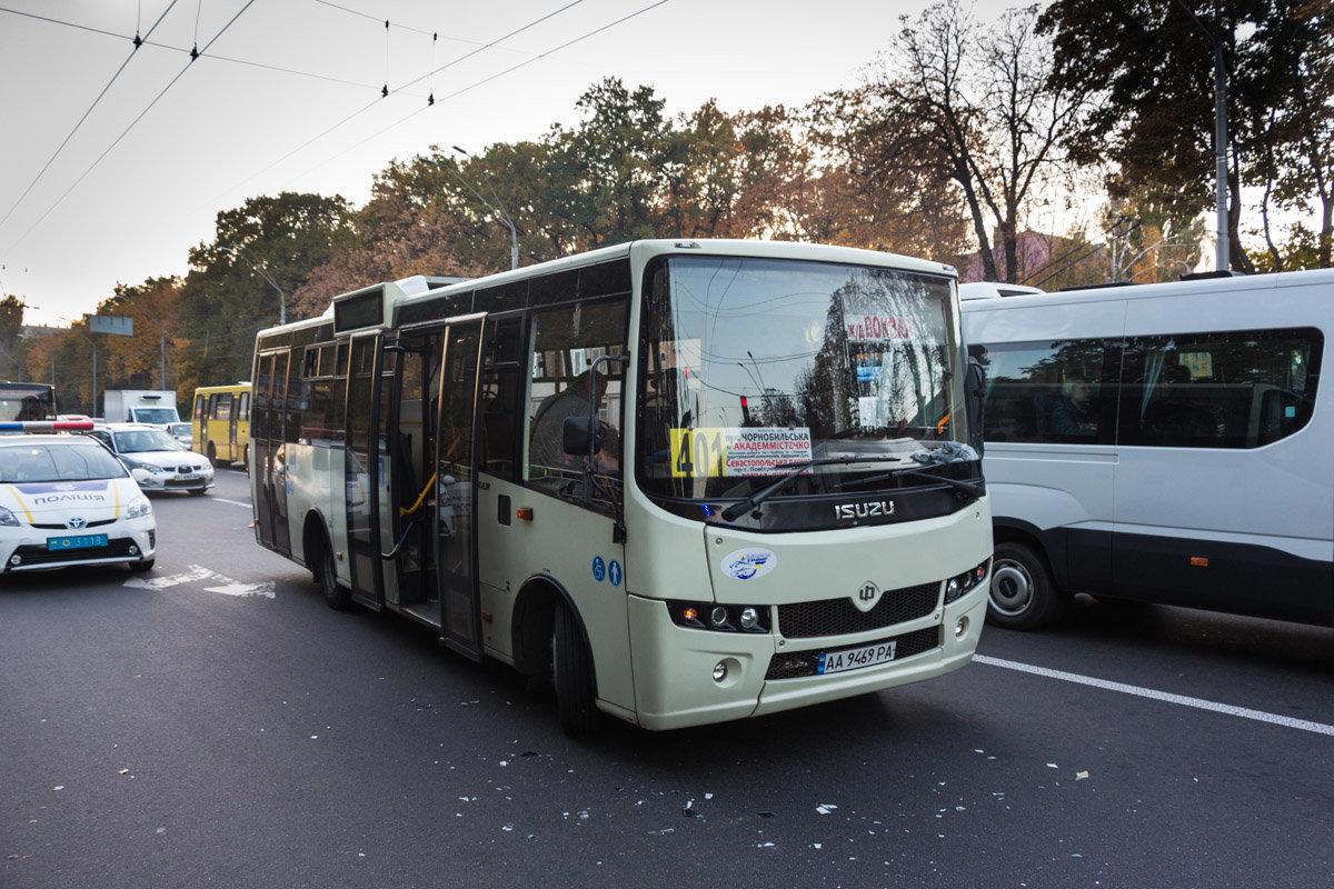 Самые безумные вещи в Киеве, которые мало где встретишь: ТОП-10, Фото: Наш Киев