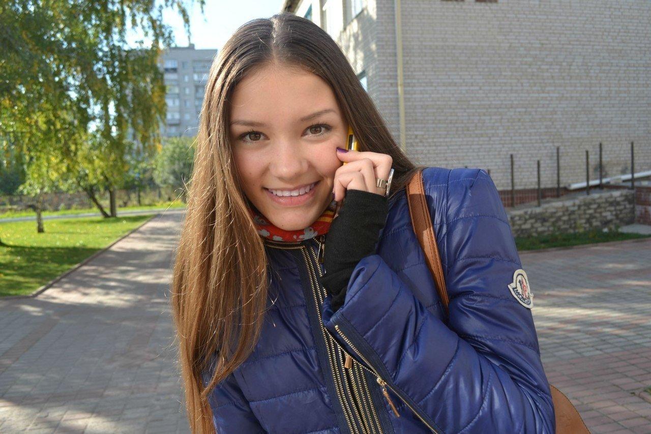 Самые безумные вещи в Киеве, которые мало где встретишь: ТОП-10, Фото: Podium (Мария Мадзигон)