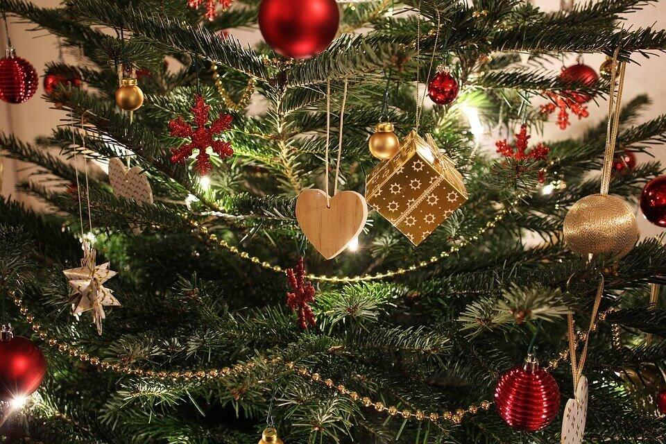 Где купить новогоднюю атрибутику?, фото-3
