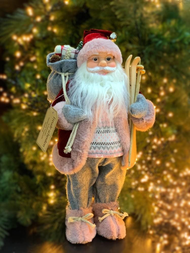 Где купить новогоднюю атрибутику?, фото-5