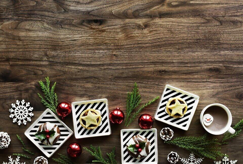 Где купить новогоднюю атрибутику?, фото-6
