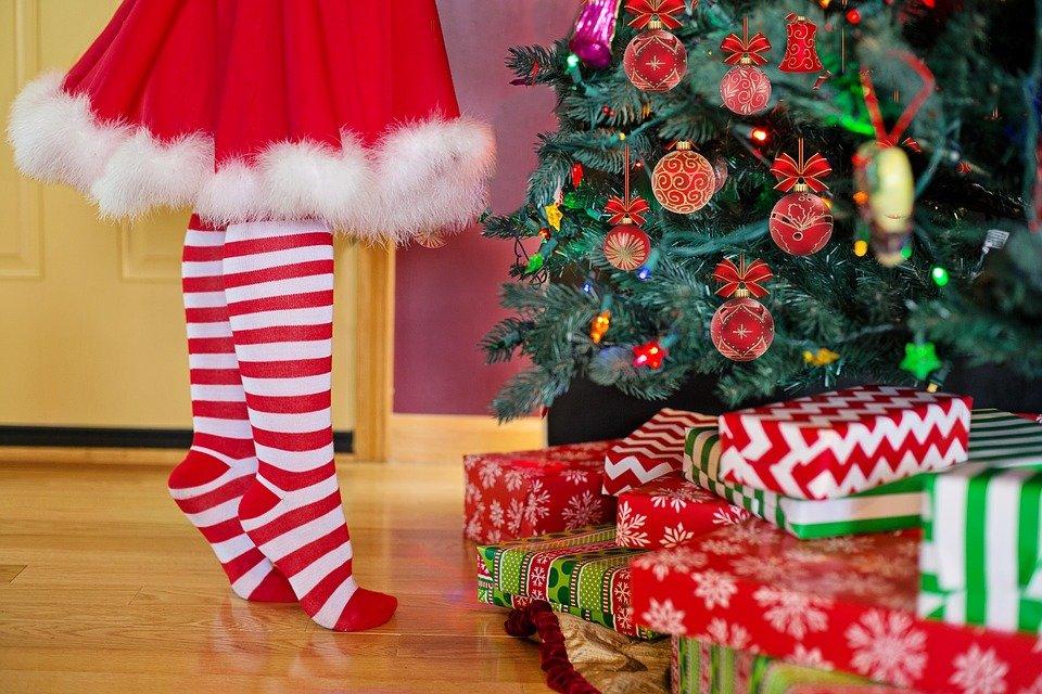 Где купить новогоднюю атрибутику?, фото-7