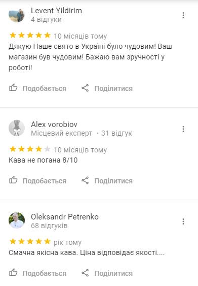 Где выпить кофе в Киеве: ТОП-10 лучших кофеен города, фото-3