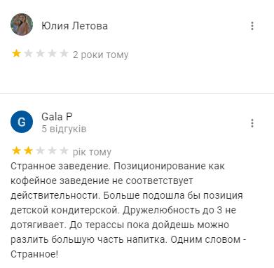 Где выпить кофе в Киеве: ТОП-10 лучших кофеен города, фото-12