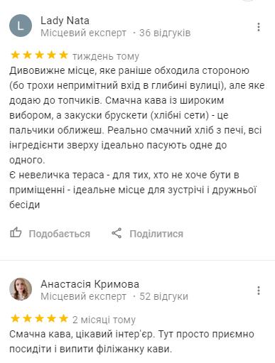 Где выпить кофе в Киеве: ТОП-10 лучших кофеен города, фото-20