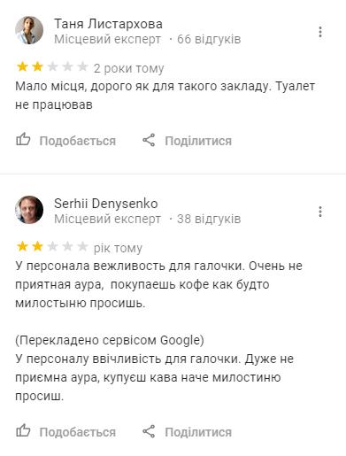 Где выпить кофе в Киеве: ТОП-10 лучших кофеен города, фото-27