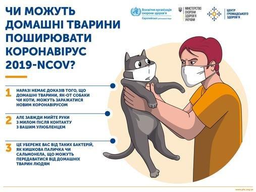 В киевских больницах от коронавируса лечится 2131 пациент, из них - 19 детей, фото-1, Министерство здоровья Украины