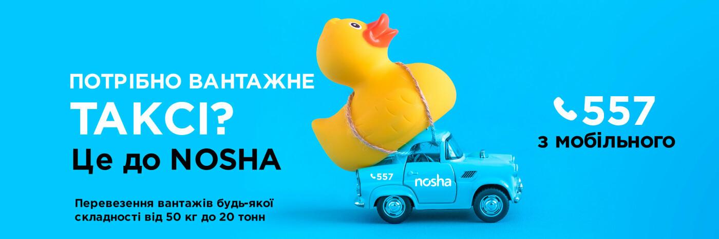 Современное грузовое такси: отличия от классических перевозчиков и служб такси, фото-1