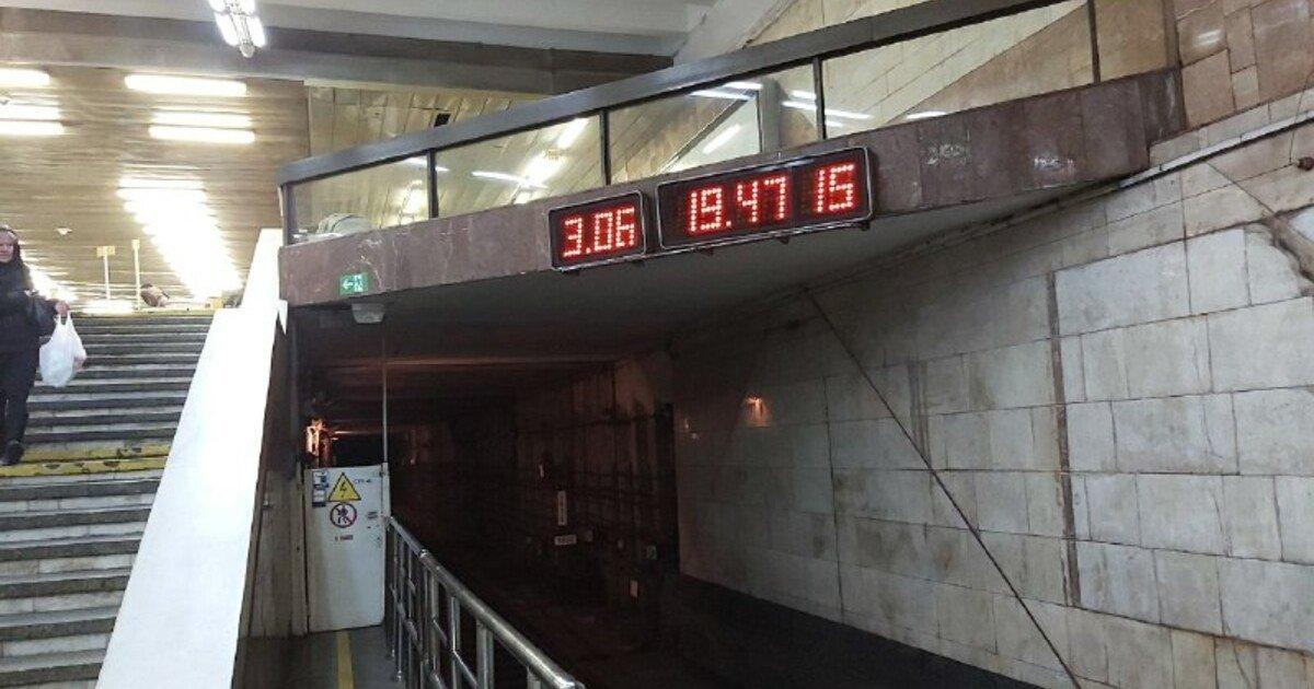 Общественный транспорт онлайн: полезные сервисы для отслеживания движения в Киеве, Фото: Сегодня