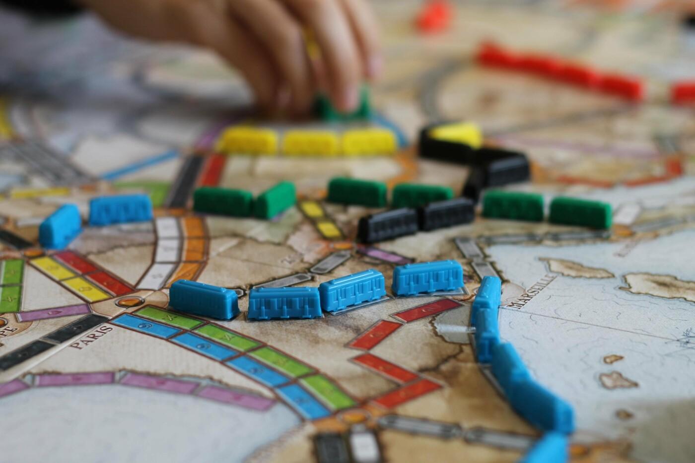 Корпоративы в Киеве: ТОП-20 идей для веселого праздника, Photo by Dave Photoz