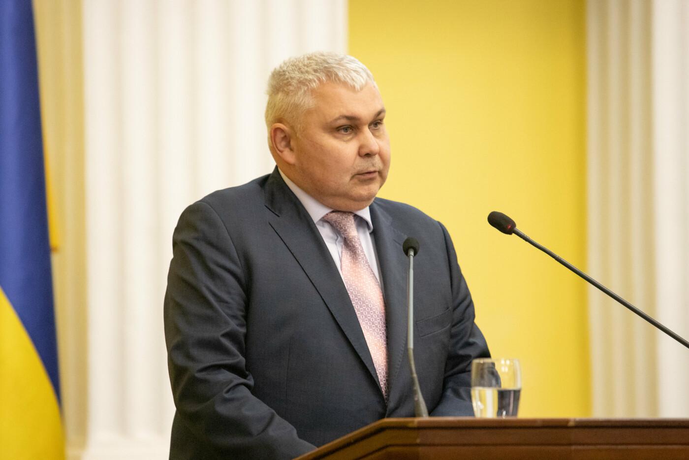 КМДА опубликовала прогнозируемую сумму бюджета Киева на 2021 год, Фото: КМДА