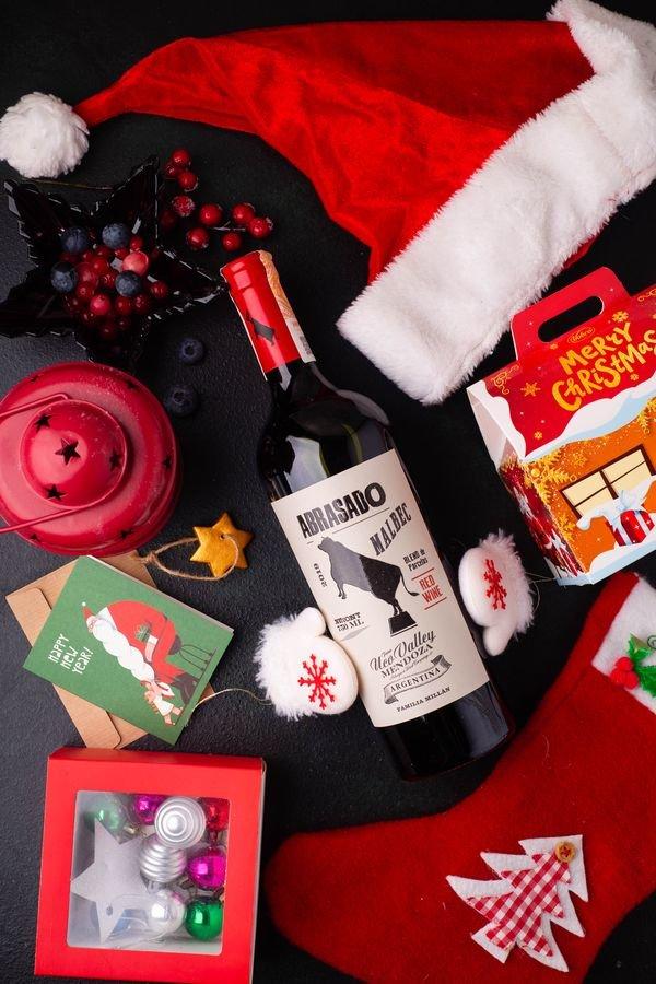 Что подарить на Новый Год?, фото-72