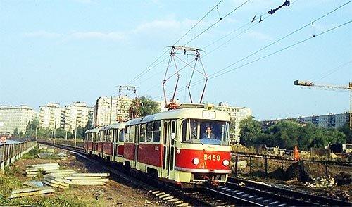 Скоростной трамвай в Киеве: как строили, сколько станций и как они выглядят, Фото: Autoconsulting