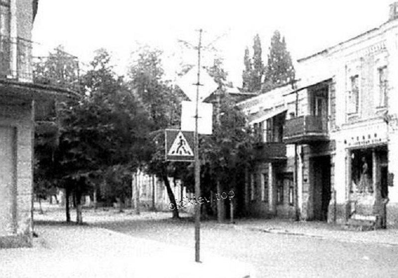 Дом людоеда в Киеве: печальная история из жизни старинного города