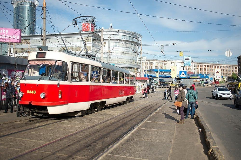 Лукьяновка, Минский массив и Саперная Слободка: микрорайоны Киева и почему они так называются, Фото: Flatfy