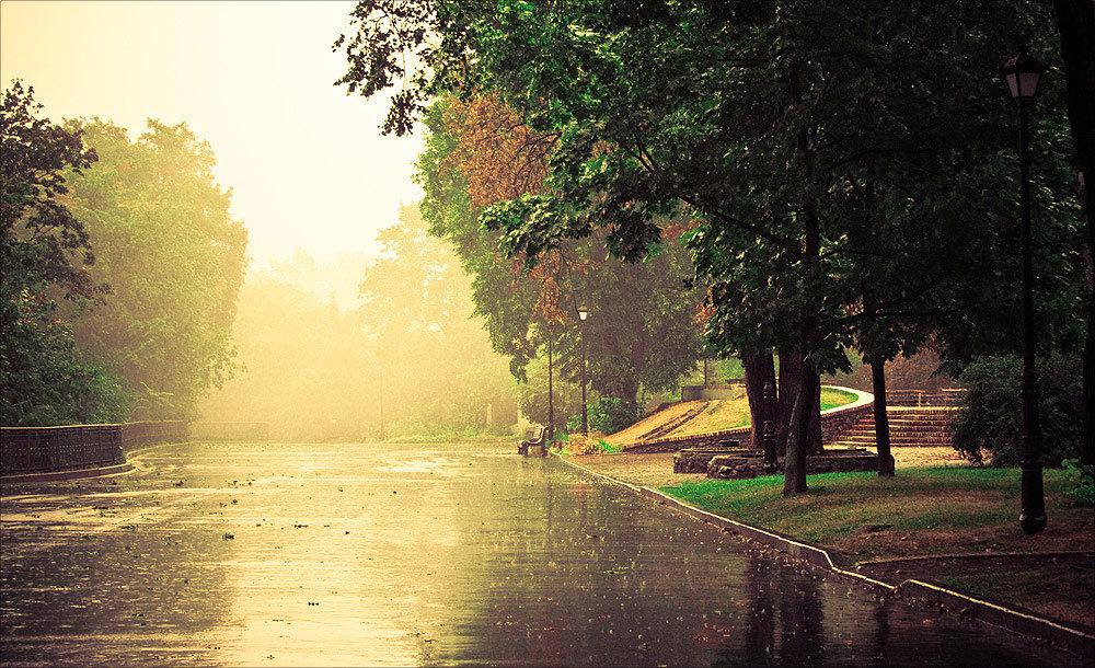 ТОП секретов Мариинского парка в Киеве, о которых вы не знали, Фото: Photographers.com.ua